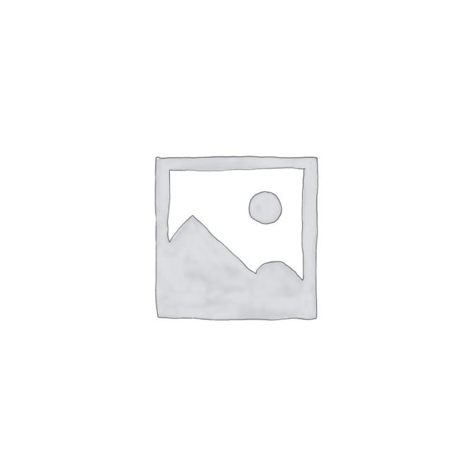 Curbuster - кератиновое выпрямление (проф. набор)